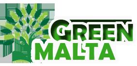 logo green small