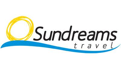 sundreams-travel